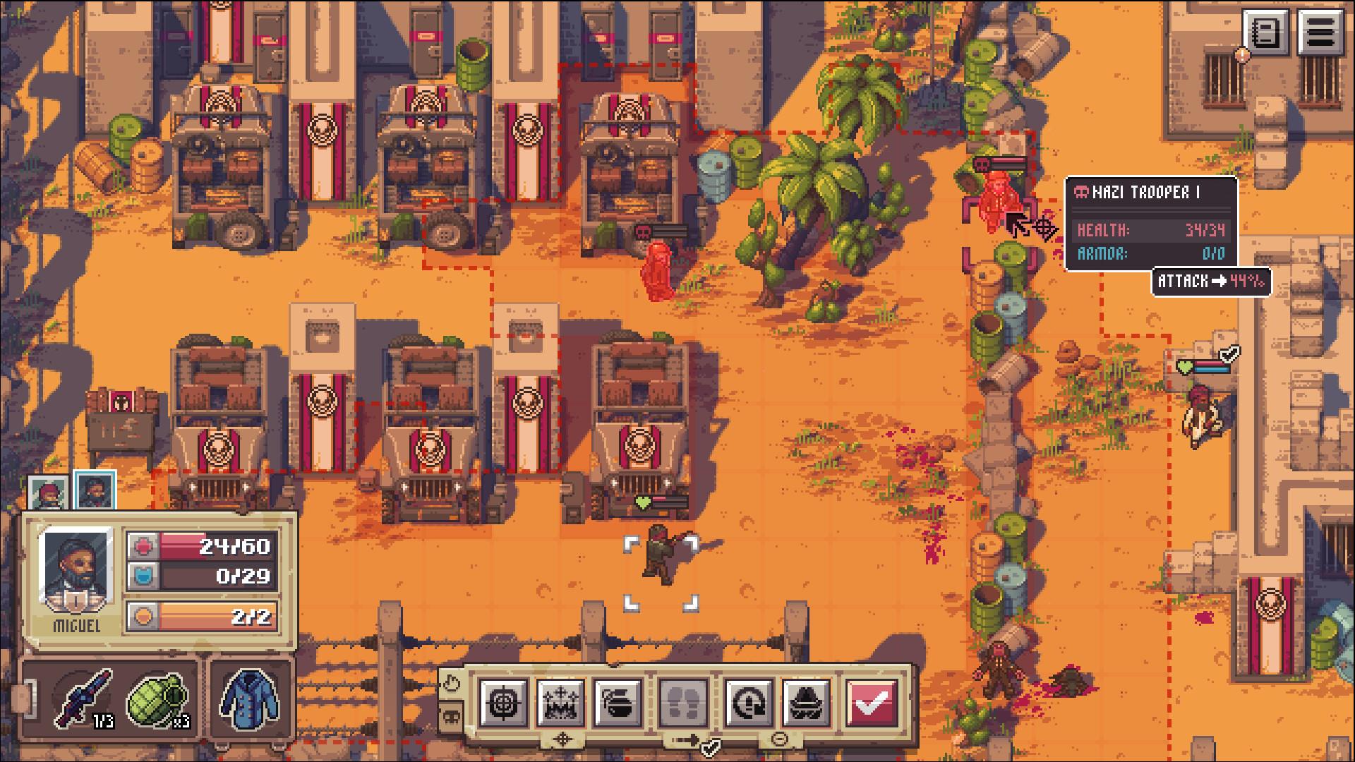 pathway-epic-games-storeda-ucretsiz-oldu