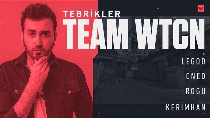 team-wtcn-valorant-twitch-rivals-turnuvasinda-ikinci-oldu