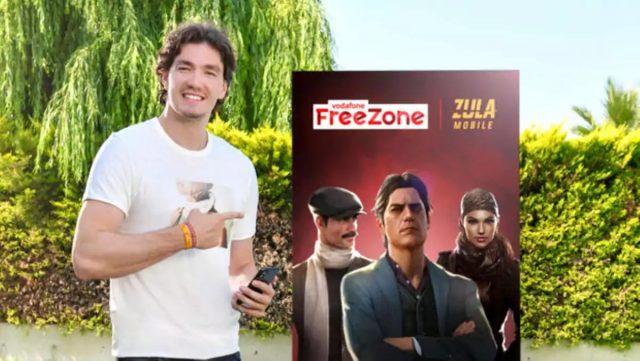 vodafone-freezone-ve-ingame-grouptan-isbirligi