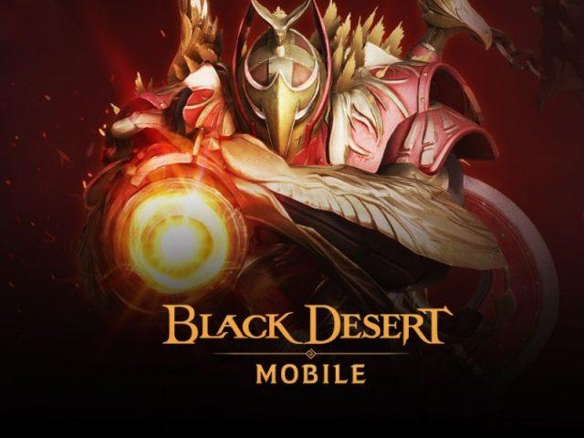 hubogi-black-desert-mobileda-uyanis-guncellemesi
