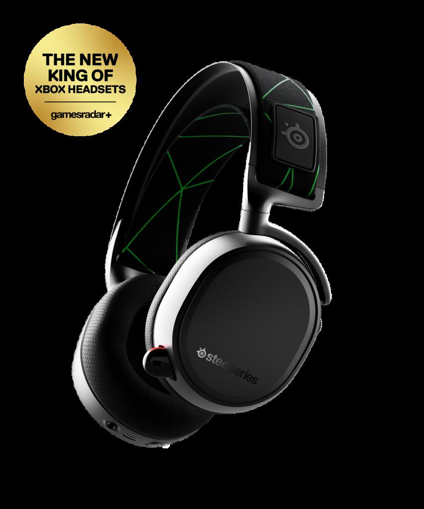 steelseries-arctis-9x-xbox-one-kablosuz-kulaklik-ile-kesintisiz-oyun-keyfi-ödül