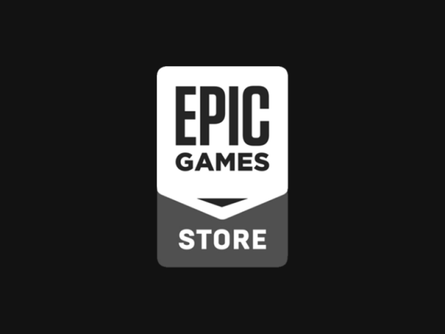 Epic Games Store, İki Oyunu Ücretsiz Yaptı!