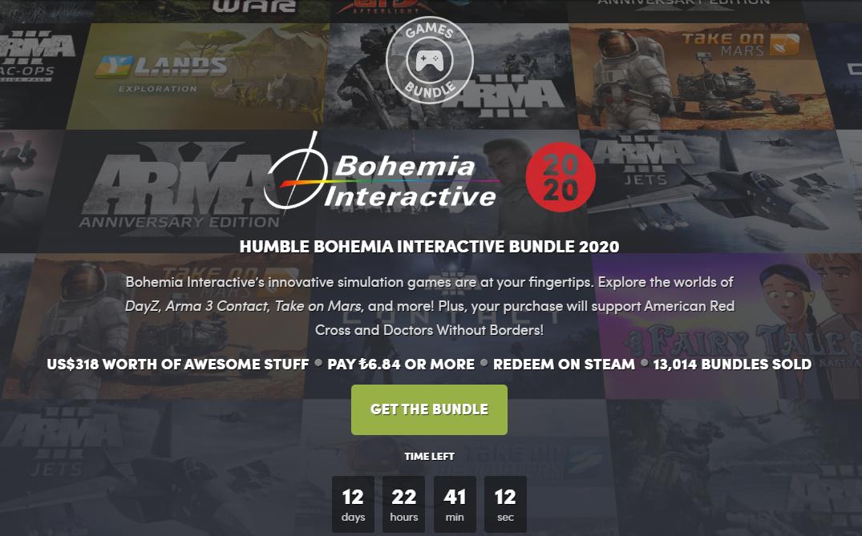 humble-bundleda-bohemia-interactive-oyunlari-indirimde