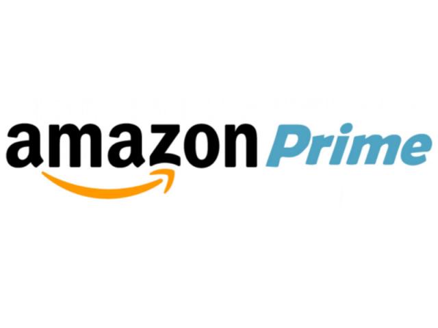 Amazon Prime Uygun Fiyatıyla Türkiye'de!