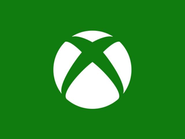 Xbox Live Gold Eylül 2020 Oyunlarını Almayı Unutmayın!