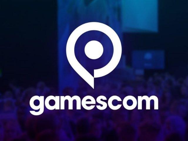 hubogi-gamescom-2020-heyecani-turkiyede-buyuk-ilgi-gordu