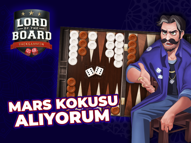 hubogi-lord-of-the-board-ile-geleneksel-tavla-oyununu-renklendir