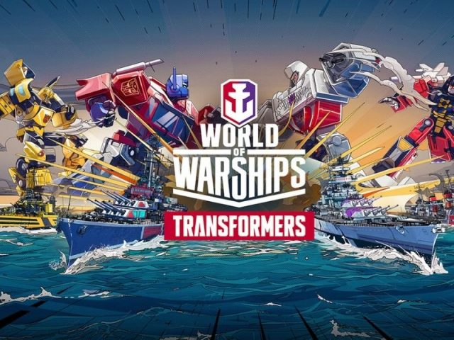 hubogi-transformers-world-of-warships-ve-world-of-warships-legends-evrenine-donuyor