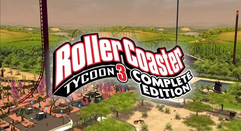 rollercoaster-tycoon-3-epic-games-storeda-ucretsiz