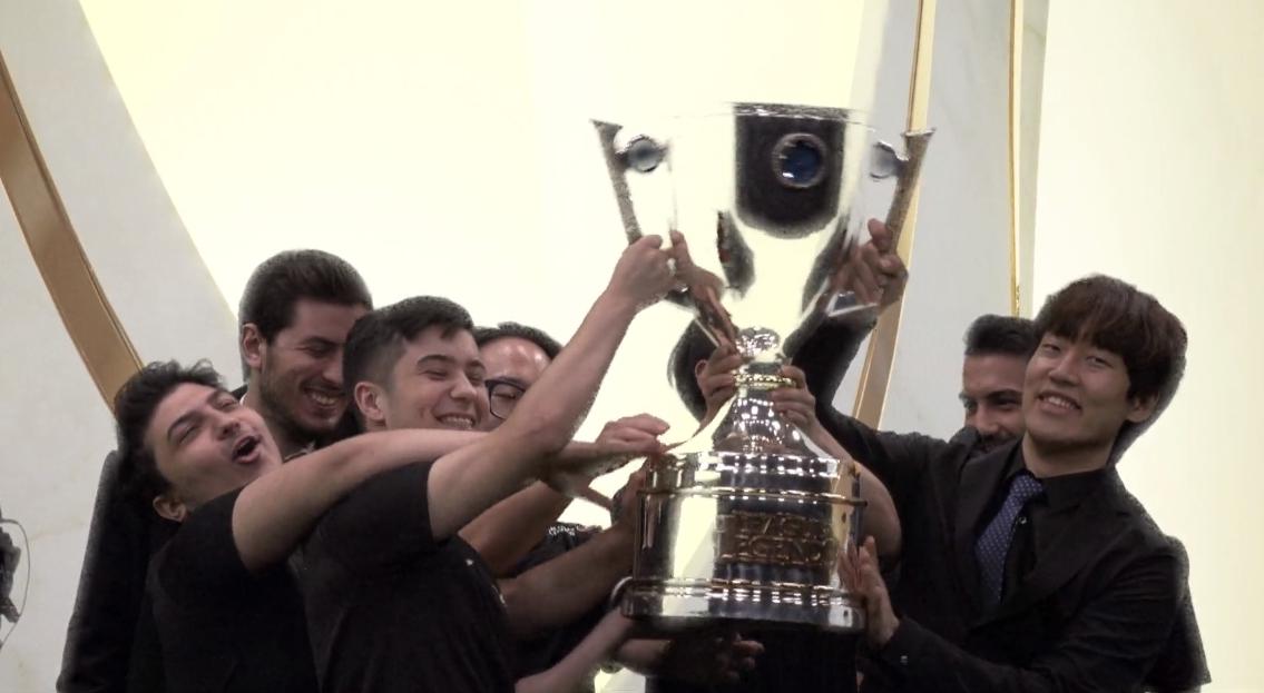 tbf-2020-kazanani-papara-supermassive-oldu