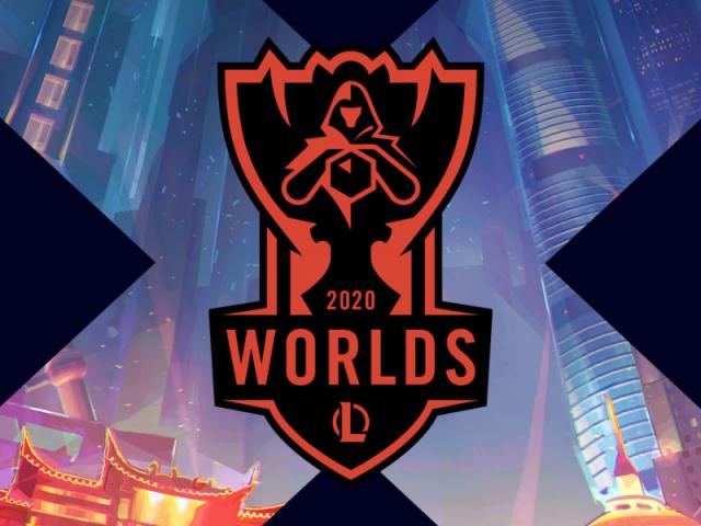 Worlds 2020 İçin Finalin Adı Belli Oldu!