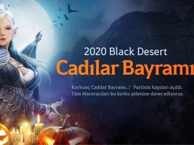 hubogi-cadilar-bayrami-black-desert-turkiyemenaya-geliyor