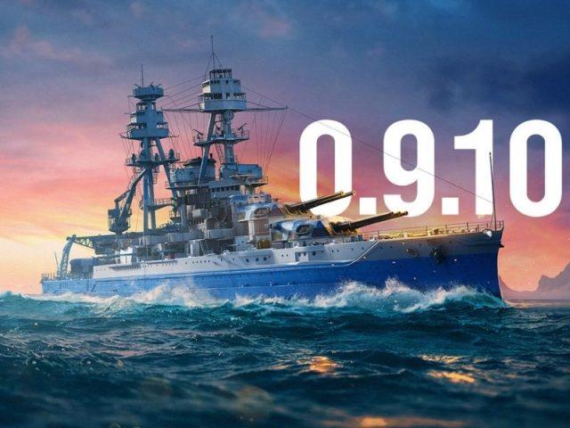 hubogi-world-of-warships-evreninde-yeni-savas-modu-ve-abd-savaslari-etkinligi-ii-basliyor