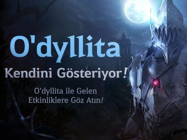 hubogi-yeni-odyllita-bolgesi-black-desert-turkiyemenaya-geldi