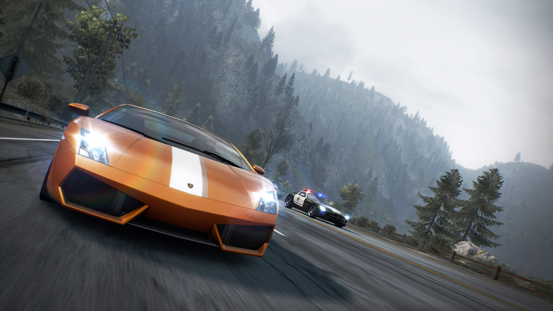 need-for-speed-hot-pursuit-remastered-geliyor