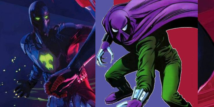Spider-Man-Miles-Morales-Prowler-PS4