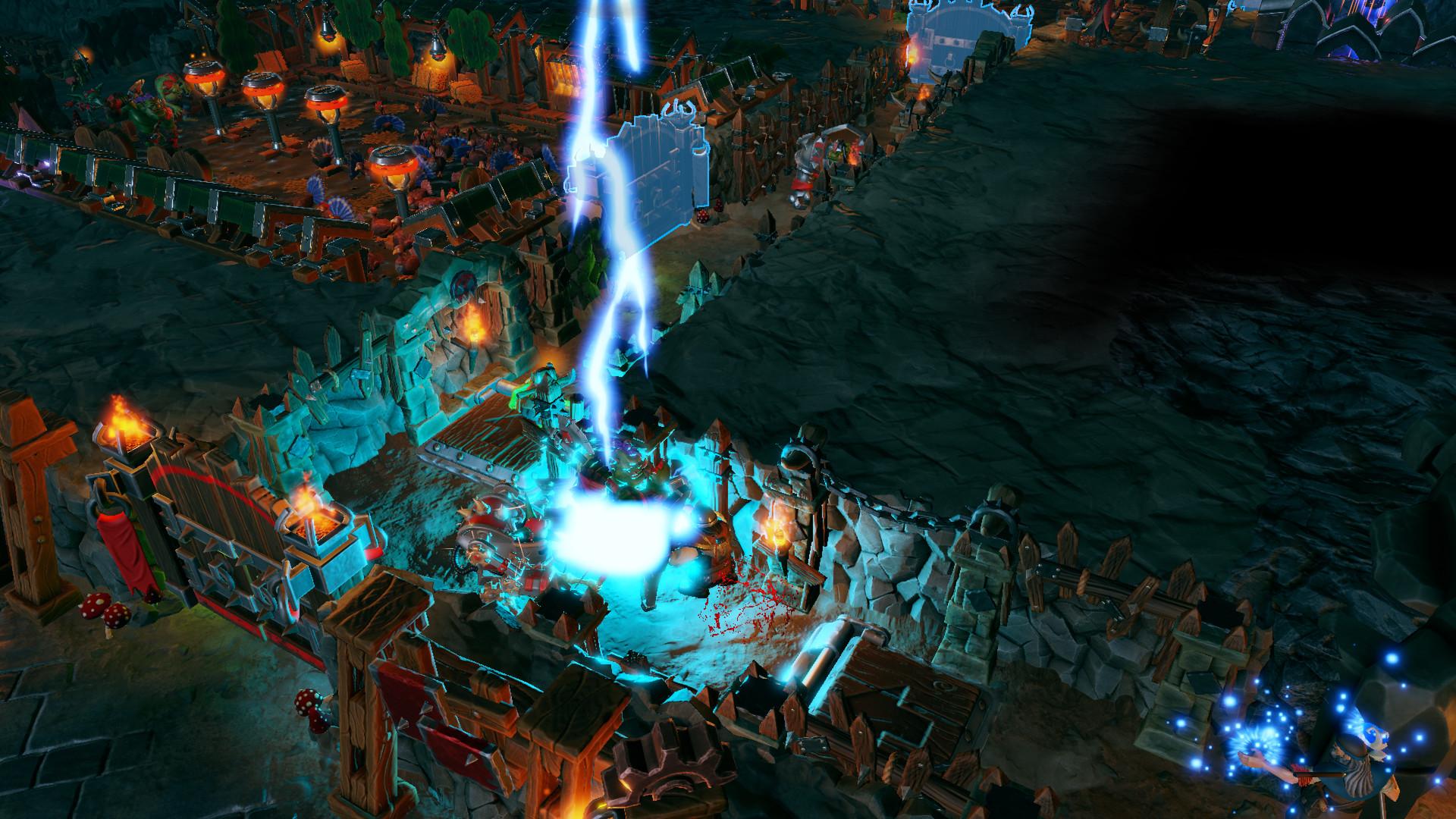 epic-games-store-dungeons-3u-ucretsiz-yapti