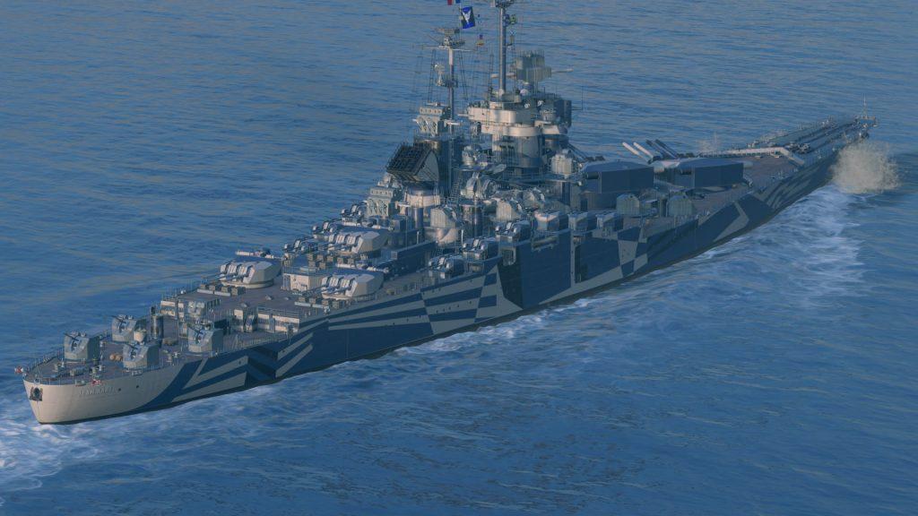 world-of-warships-evreninde-kara-cuma-avantajlarina-yelken-aciliyor (1)