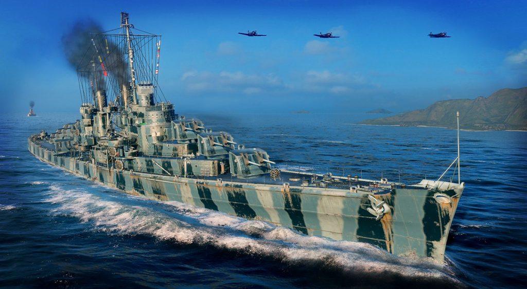 world-of-warships-evreninde-kara-cuma-avantajlarina-yelken-aciliyor (2)
