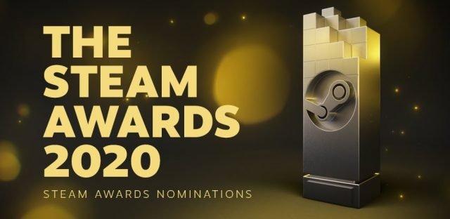 steam-odulleri-2020-adaylari-belli-oldu