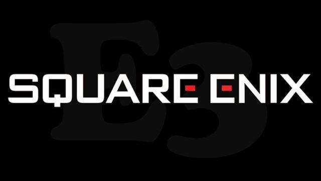 square-enix-evden-calisma-sistemini-kalici-yapiyor