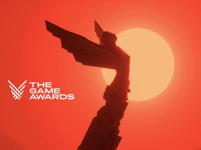 The Game Awards 2020 Ödülleri Sahiplerine Verildi!