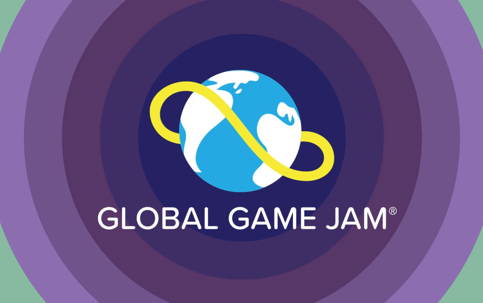 global-game-jam-icin-geri-sayim-basladi-3