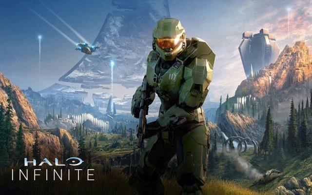 Halo Xbox 360 Çevrimiçi Hizmetleri Kapatılacak