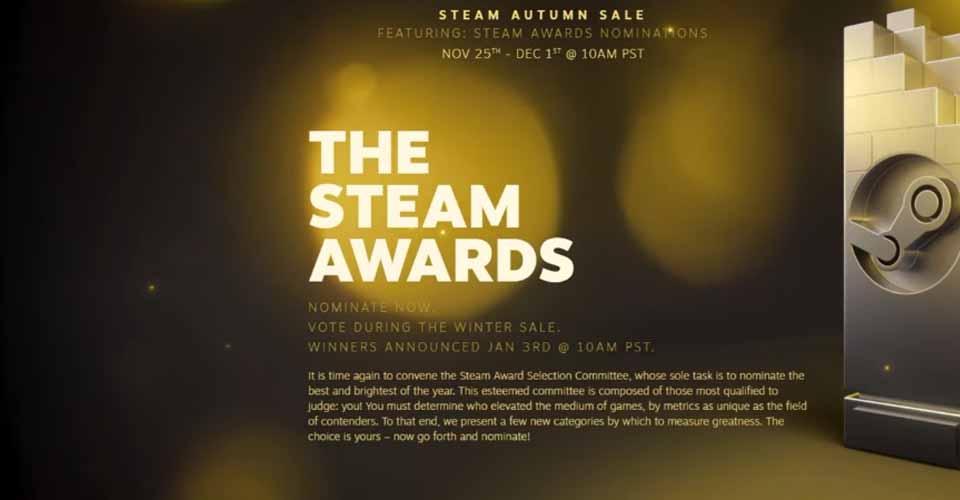 steam-odulleri-2020-adaylari-belli-oldu-2