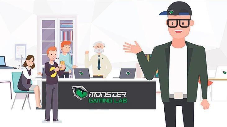 monster-gaming-lab-donem-2-basvurulari-basladi-2