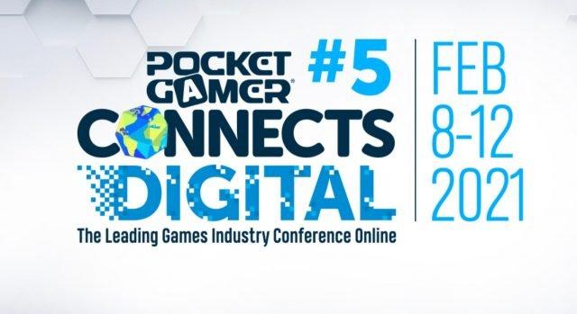 mobil-oyun-sektoru-pgc-digitalde-bulusuyor