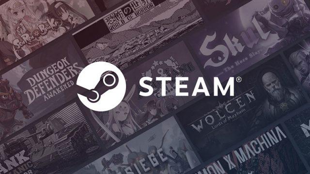 steam-25-milyon-kullaniciyi-asti