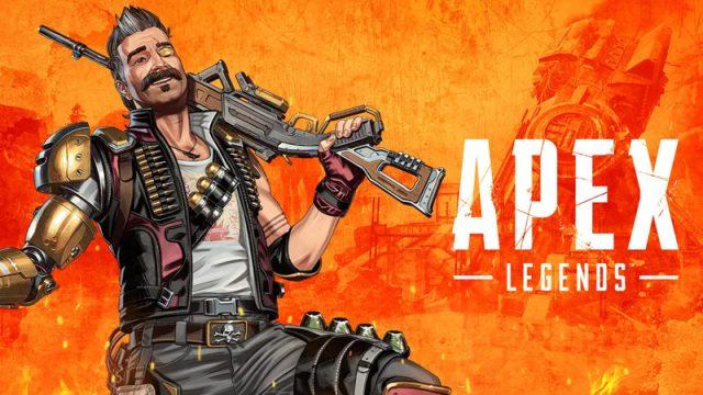 apex-legends-karakter-kopyalamak-ile-suclaniyor