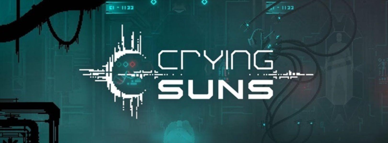 crying-suns-1-hafta-boyunca-ucretsiz