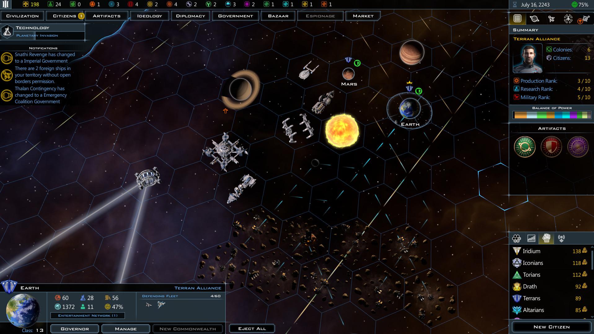 galactic-civilizations-iii-ucretsiz-oluyor