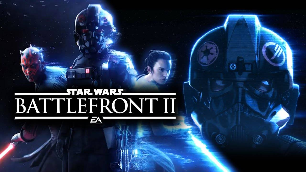 star-wars-battlefront-ii-ucretsiz-oldu