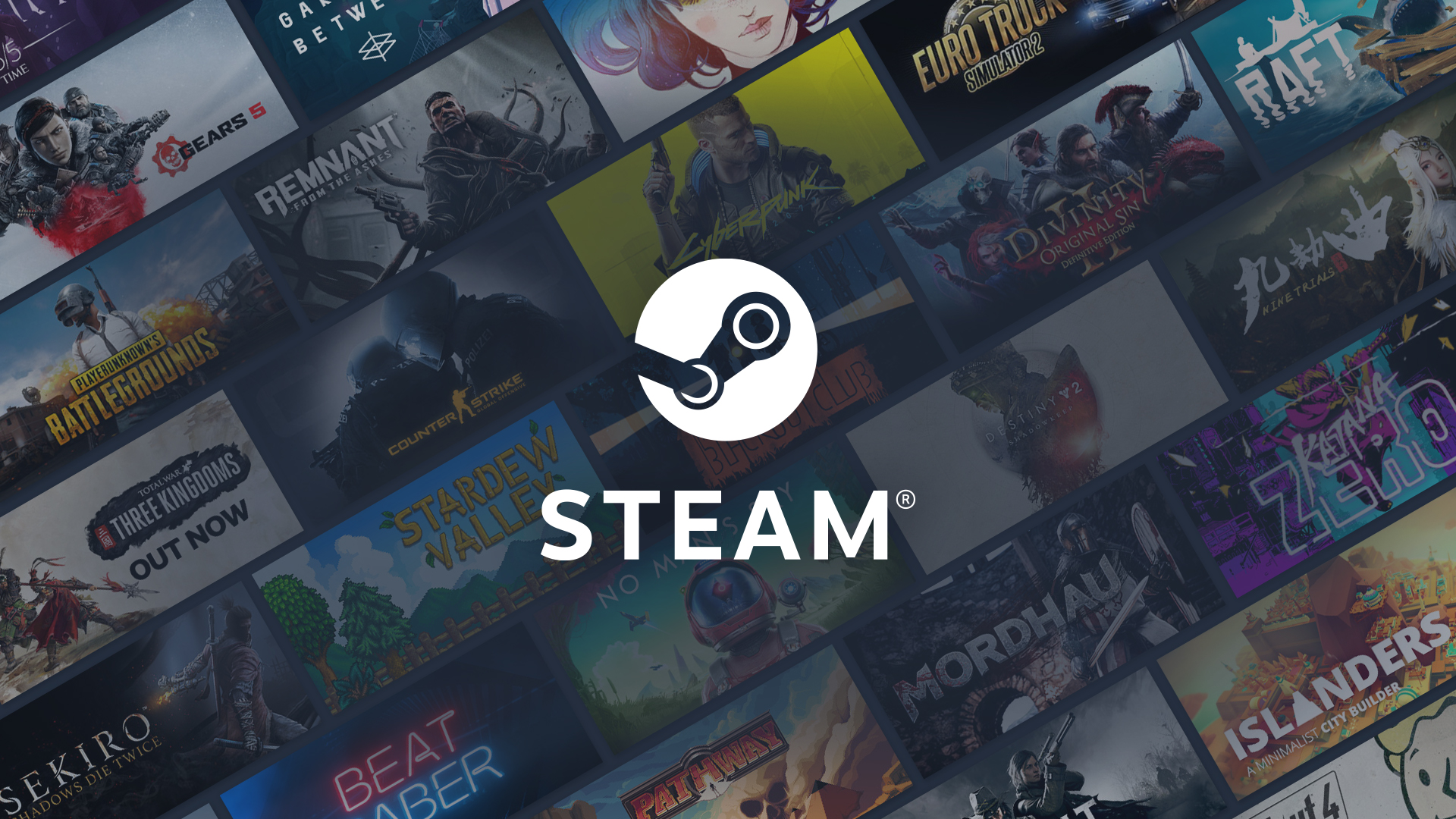 steam-25-milyon-kullaniciyi-asti-3