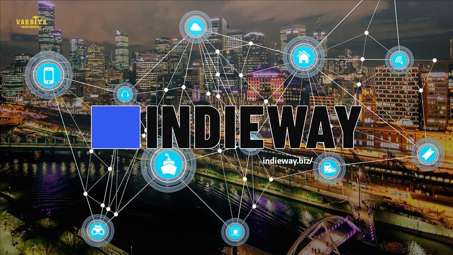 indieway-etkinligi-25-subatta-basliyor-3