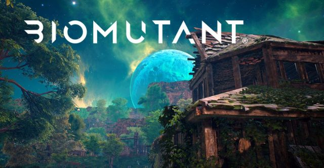 biomutant-pc-oyun