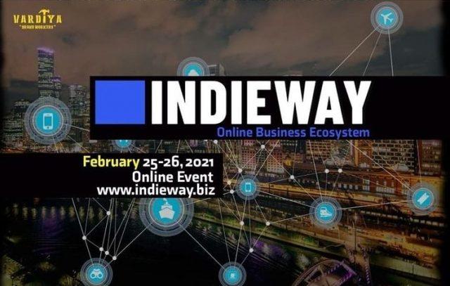 indieway-etkinligi-25-subatta-basliyor