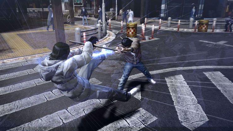 yakuza-remastered-5-gameplay-combat
