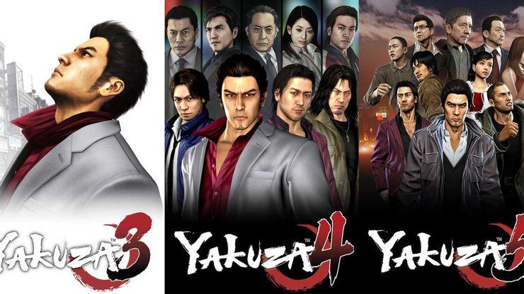 yakuza-remastered-collection-3-4-5