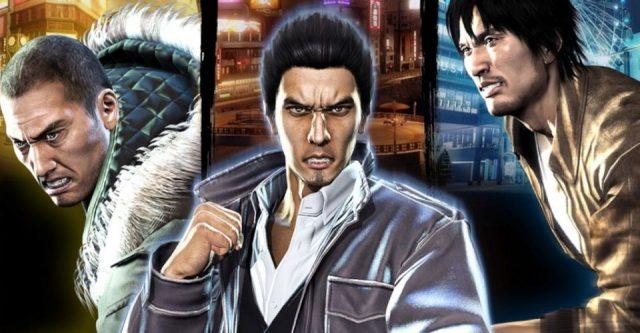 yakuza-remastered-collection