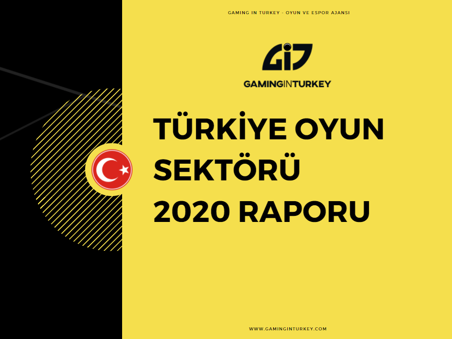 2020-turkiye-oyun-sektoru-raporu-yayimlandi-2