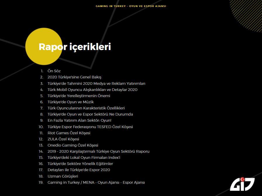 2020-turkiye-oyun-sektoru-raporu-yayimlandi-3
