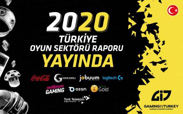 2020-tur2020-turkiye-oyun-sektoru-raporu-yayimlandikiye-oyun-sektoru-raporu-yayimlandi