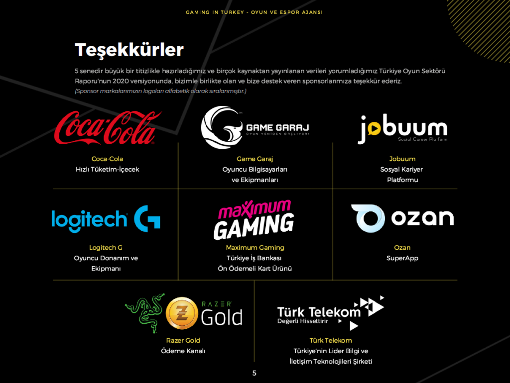 2020-turkiye-oyun-sektoru-raporu-yayimlandikiye-oyun-sektoru-raporu-yayimlandi-sponsorlar