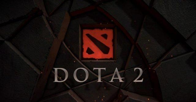 DOTA-2-stone-logo