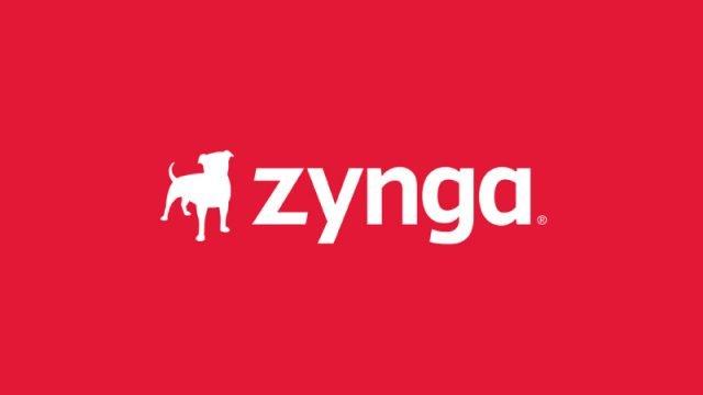 zynga-echtra-gamesi-satin-aldi