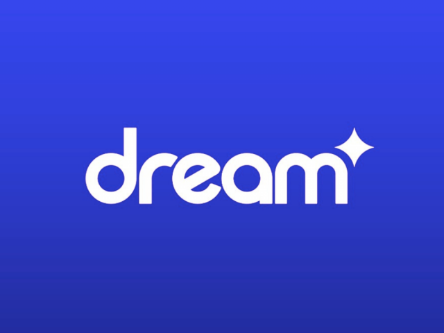 dream-games-royal-matchi-yayinladi
